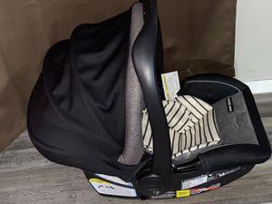 Graco Car SEAT . for Sale in Dallas, TX