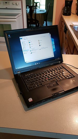 16 inch lenovo for Sale in Louisville, KY