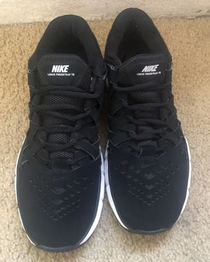 NIKE MENS SHOES for Sale in Corona, CA