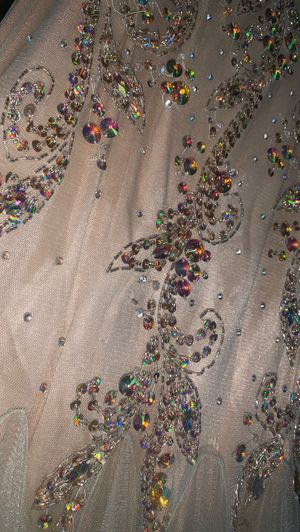 Prom dresses for Sale in Snellville, GA