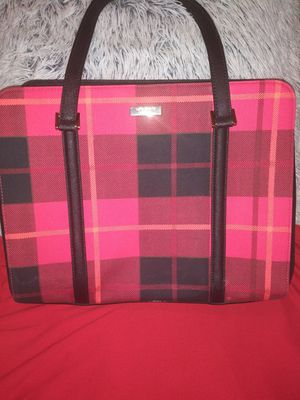Kate Spade $40 for Sale in Mitchell, IL