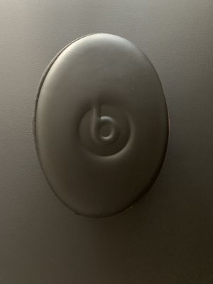 Beats Studio by Dre for Sale in Portsmouth, VA