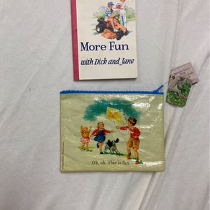 More Fun With Dick and Jane for Sale in Bartlett, IL