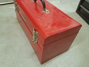 Tool box for Sale in Adelphi, MD