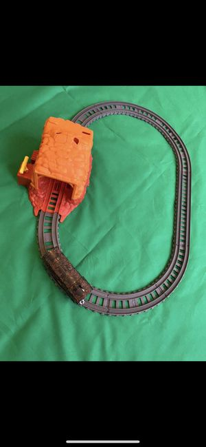 Thomas and Friends Tunnel Blast for Sale in Round Rock, TX