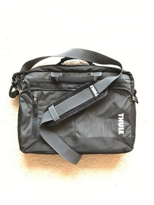 Thule Laptop / Travel Bag for Sale in Arlington, VA