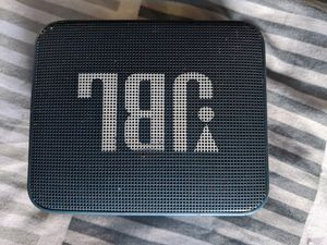 JBL Go 2 Bluetooth speaker for Sale in Lake Mary, FL