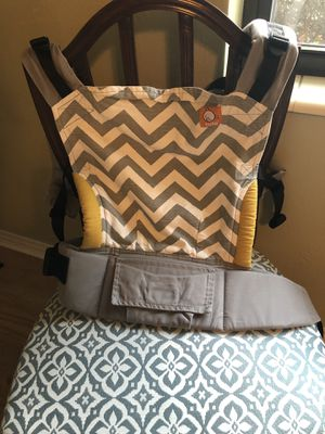 Tula Baby Carrier for Sale in Tampa, FL