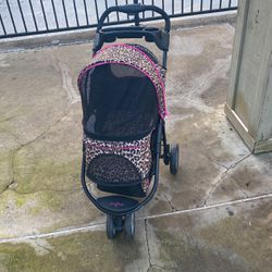 Dog Stroller for Sale in Palo Alto,  CA