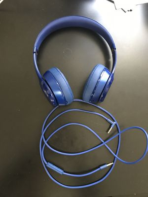 Dr. Dre beats wireless headphones for Sale in Forest Hills, TN