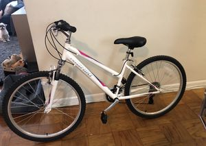 Nishiki girls bike for Sale in Silver Spring, MD