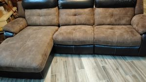 Free Furniture need gone today!!! for Sale in Williamsburg, VA