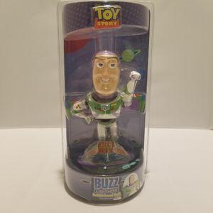 Disney Toy Story Buzz Lightyear Bobble Head for Sale in Katy, TX