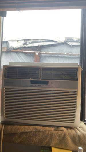 Fridge air AC unit for Sale in San Jose, CA