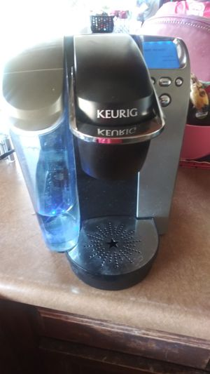 Keurig K70 K-Cup brewing system for Sale in Phoenix, AZ