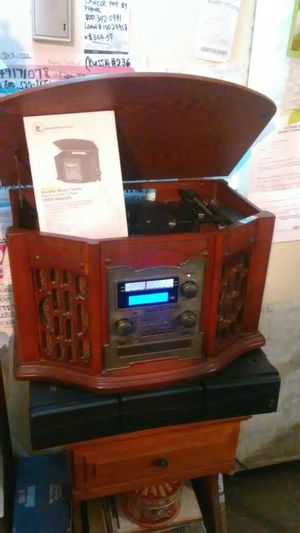 iT Stereo Systems. (Audio) for Sale in Marina del Rey, CA