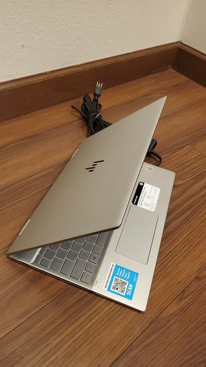 Hp x360 convertible for Sale in Overland, MO