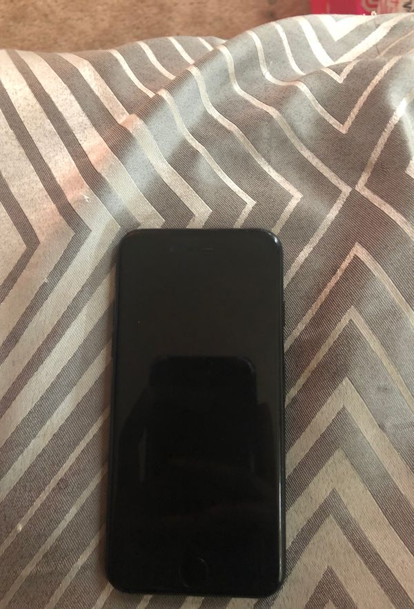 Iphone 7 for sale
