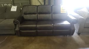 Kingston Sofa for Sale in Lexington, KY