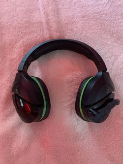 Turtle Beach Stealth 700 (Like New) for Sale in Clarksboro,  NJ