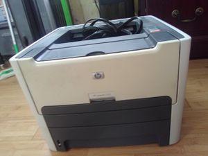 HP printer FREE for Sale in Edmonds, WA