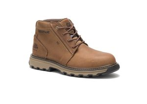 Safety boots - Caterpillar steel toe boots for Sale in Cincinnati, OH