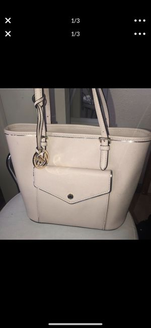 Micheal Kors for Sale in Livermore, CA