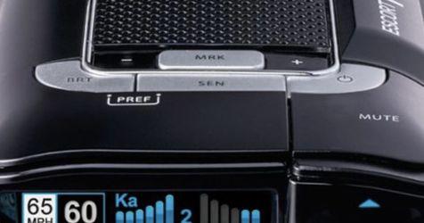 *BRAND NEW* Escort Max 360 Police Radar Laser Detector for Sale in Westland,  MI