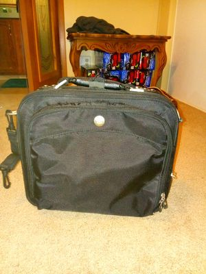 Dell laptop carrier for Sale in Peoria, IL