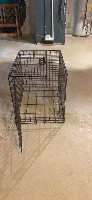 Dog crate for Sale in Oak Park, MI