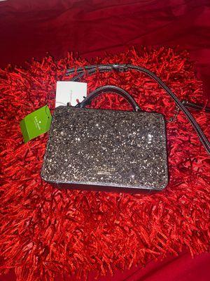 Kate Spade Side Bag for Sale in Hialeah, FL