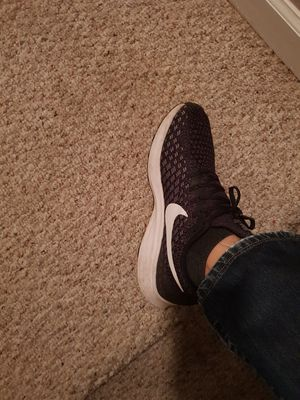 Nike air zoom for Sale in Hadley, KY