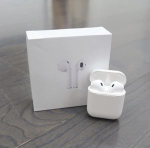 White AirPods for Sale in New York, NY