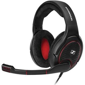 Sennheiser Game One Gaming Headphones for Sale in College Park, MD