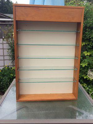 Spice Shelf for Sale in Puyallup, WA