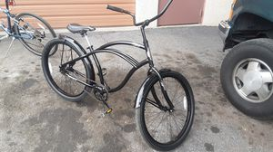 Hyper bicycle for Sale in Clearwater, FL