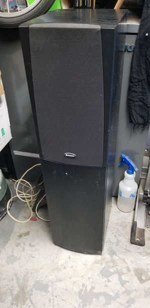 Speakers for Sale in Wilmington, DE