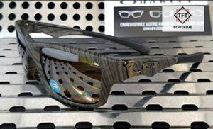 Oakley Jupiter Squared Sunglasses for Sale in Colorado Springs, CO