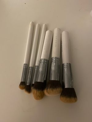 Morphe makeup brushes for Sale in Newington, CT