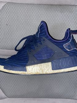 NMDS for Sale in Woodburn,  OR