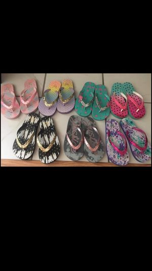 Kids Sandals for Sale in Chino Hills, CA