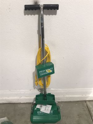 Bissell Commercial Floor Scrubber for Sale in Las Vegas, NV