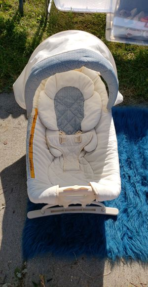 Kids clothes, toys & home decor! Everything Must Go Today! Cheap! for Sale in Joliet, IL