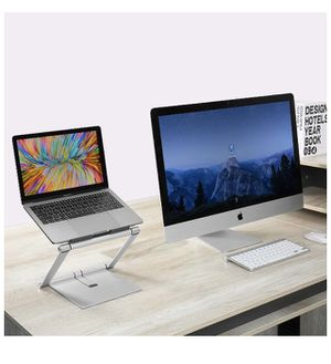 laptop stand for Sale in Monterey Park, CA