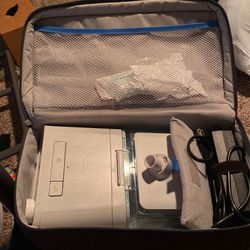Philips Respironics CPAP for Sale in Arlington,  TX
