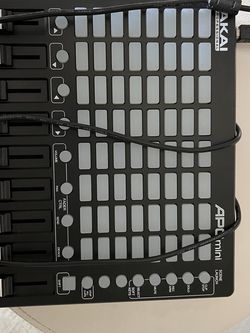 Mini Beat Pad for Sale in Los Angeles,  CA