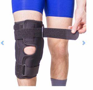 Knee brace for Sale in San Ramon, CA
