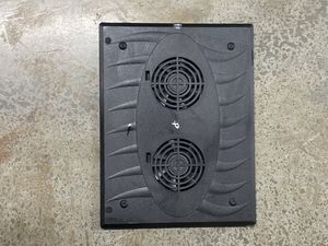 Notebook computer cooling pad for Sale in Milwaukie, OR