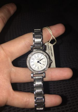 Coach Watch for Sale in Los Angeles, CA