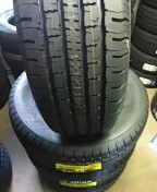 4 new tires 265/70/17 LT for Sale in Orlando, FL